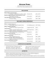 Machine Operator Resume Resume Machine Machine Operator Resume
