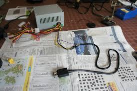 xbox 360 power supply wiring diagram agnitum me xbox 360 slim power supply wiring diagram at Xbox 360 Power Supply Wiring Diagram