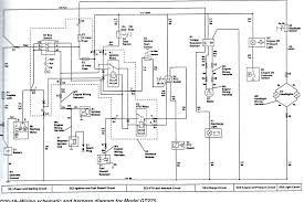 full size of john deere x300 starter solenoid wiring diagram lt155 switch enthusiasts