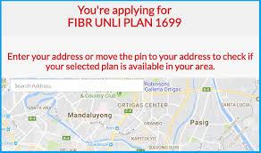 updated pldt home fibr plans 2018 find