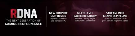 Amds Navi Gpu Debuts In July With The Radeon Rx 5700 Series
