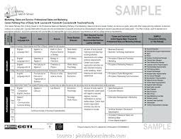 Example Sales Action Plan Sample Sales Action Plan Template Free Sample Example Format Retail