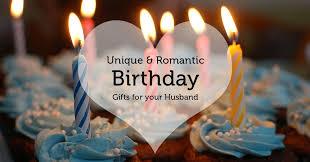 gift ideas for friend birthday photo 1