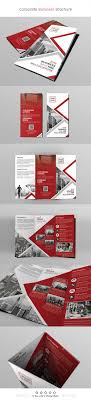 ideas about business flyers business flyer a4 corporate business flyer template psd design graphicriver