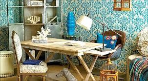 home decor stores in houston tx vtage home decor boutiques houston