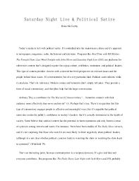 college application essay help satirical essay on social media social media essay thesis webio