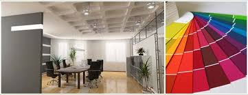images of office interiors. Interesting Interiors Designed Office Interiors Office Furniture  Cambridge Ontario Interior  Design New U0026 Used For Images Of