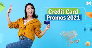 Shop with confidence online with our trusted merchants in bpibuys. Credit Card Promotions For Online Shopping And Dining In 2021