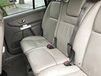 2003 volvo xc90 interior. picture of 2003 volvo xc90 25t fwd interior gallery_worthy xc90 b