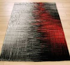 new arte espina screen 4453 66 rug 200cm x 290cm kirkcaldy
