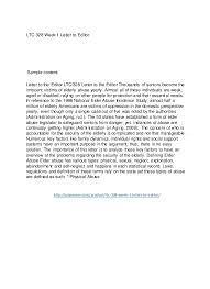 ltc 328 week 1 letter to editor 2015 version 2 638 cb=