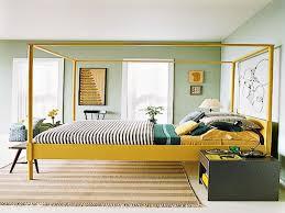 Yellow Bedroom Luxury 10 Calming Bedrooms With Analogous Color Schemes