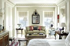 home office bedroom combination. Exellent Home Bedroom Office Bedrooms With Home Offices That Make Work Fun  Combo Decorating Ideas   For Home Office Bedroom Combination