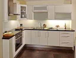 aluminum frame glass kitchen cabinet doors aluminum