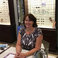 River Town Family Eye Care - Optometry in Hampden, ME US :: Meet the Staff  River Town Family Eye Care- Optometry in Hampden, ME US