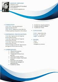 curicculum vitae cv examples pdf en francais 9605e1f9ff12e90b56378e655ed733c4