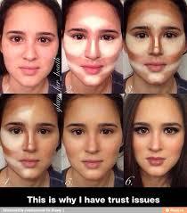 how to wear makeup swimming mugeek vidalondon