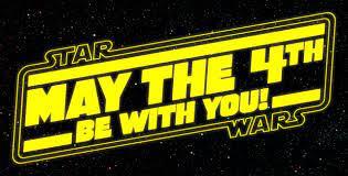 Star Wars Game - Sale im Xbox Store ...