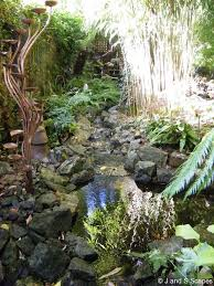 Small Picture 75 best Garden ponds and landscaping images on Pinterest Garden