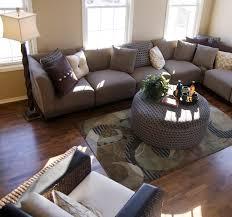 arranging living room furniture ideas. How To Arrange Furniture In Living Room Home Planning Ideas 2017 Arranging