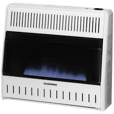 gas wall heater wiring diagram basic gas furnace diagram interior interior procom 28 000 btu ventless lp gas blue flame space heater on gas natural gas wall heater thermostat wiring diagram furnace