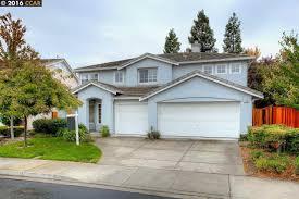 274 Crestview Ave, Martinez, CA 94553 | MLS# 40759376 | Redfin