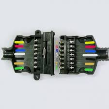 7 pin flat trailer plug wiring diagram nz wirdig trailer connector wiring diagram in addition bargman 7 way plug wiring