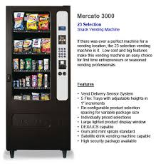 Vending Machines Cost Adorable Products Snack Machines
