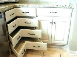 kitchen corner cabinet hinges kitchen corner cabinet hinges how to hang corner kitchen cabinet doors kitchen