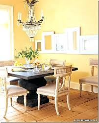 round mirror dining room full size of dining decor ideas for area round mirror table large