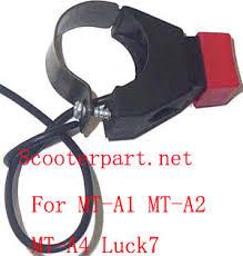 magneto kill switch wiring diagram wiring diagram for car engine kill s 49cc pocket bike wiring diagram small engine kill switch