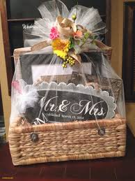 indian wedding basket decoration ideas fresh new wedding gift baskets for bride and groom