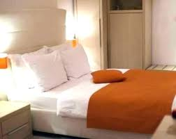 hotel double bed size – thewellwell.co