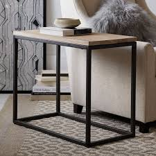 pictures gallery of lovable thin side table with 25 best slim bedside table ideas on home furnishings tall bedside