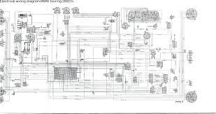 e46 radio wiring diagram car audio wire codes bmw factory stereo rh aspenthemeworks com bmw e46 alarm bmw e46 subwoofer box
