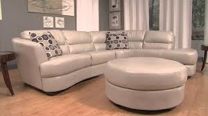 costco sectionals costco couches sectional outdoor sectional costco