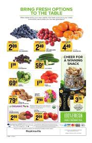 food lion weekly ad january 16 22 2019