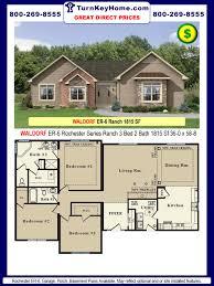 2 bedroom 2 bath modular home floor plans. 2 bedroom mobile homes cost kabco 32x80 4 bathroom modular home prices bath floor plans s