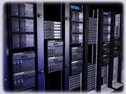top eight duties of a senior linux server administrator linux administrator job description