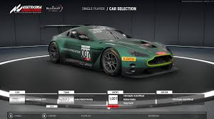 Your Livery Designs Page 32 Kunos Simulazioni Official Forum