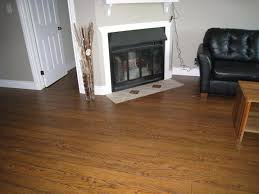 flooring fresh quickstyle laminate review on floor in lovely and home 720x540 12