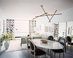 modern dining room lighting. Trendy Lighting Fixtures Contemporary For Modern Dining Room Light Inside Prepare 17