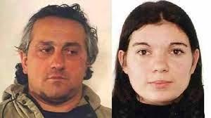 Killer delle prostitute: Cassazione conferma 30 anni a Maurizio Minghella