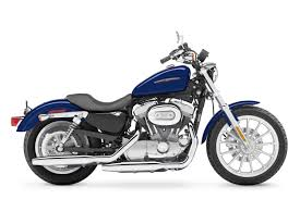 2007 harley davidson sportster 883 low xl883l motorcycle usa 2007 harley davidson sportster 883 low xl883l