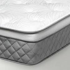 mattress for sale. mattress for sale