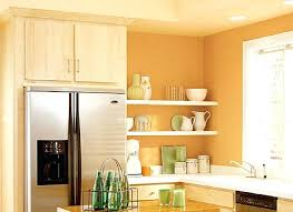 good paint colors for kitchen small kitchen colors within kitchen best paint colors for small kitchens