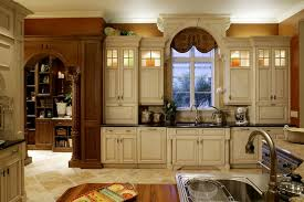 Perfect How Much Does It Cost To Replace Kitchen Cabinets 7 Photo Gallery