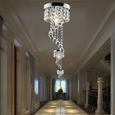 full size of chandelier enthralling dining room chandeliers modern plus modern dining room lighting and large size of chandelier enthralling dining room