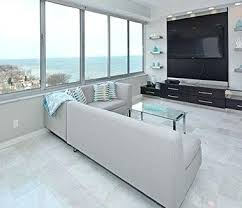 living room tile designs trends ideas the tile white marble tile floor half wall tiles