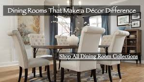 Find Stylish Discounted Living Room Furniture in North Charleston SC